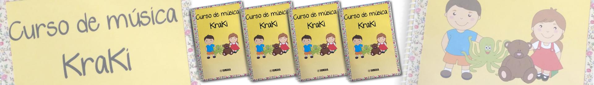 kraki1