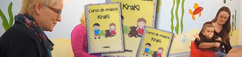 kraki2