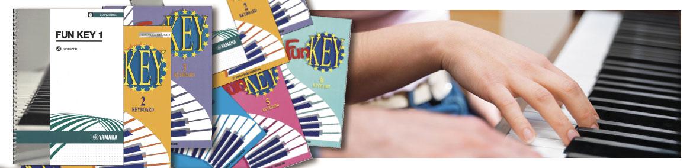 wok-book-3